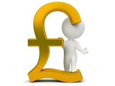 Fast short term loans are a great deal for those who are in a need of small amounts and are suffering from poor credit.