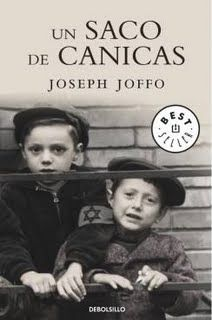 Buy Un saco de canicas by Joseph Joffo and Read this Book on Kobo's Free Apps. Discover Kobo's Vast Collection of Ebooks and Audiobooks Today - Over 4 Million Titles! I Love Books, Good Books, Books To Read, My Books, This Book, Thomas Bernhard, Preston, Holocaust Books, Movies