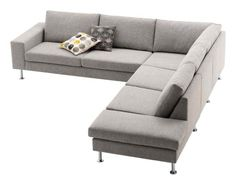 Image result for boconcept indivi 2 angle