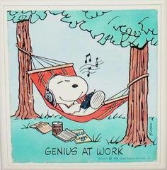 A delightful combination  --  music, books, and a place to enjoy them...