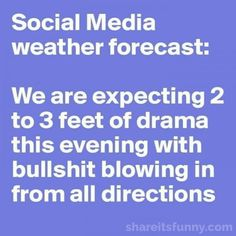 55 Best Funny Weather Images Hilarious Funny Stuff Funny Things