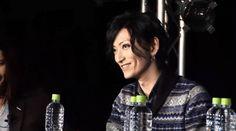Sono (Matenrou Opera de Night special)