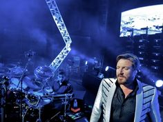 hey there, @SimonJCLeBON. #Duranlive