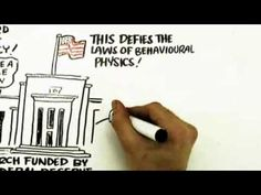 How Motivation is Driven by Purpose - and not Monetary Incentives - YouTube