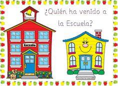 Preschool Charts, Preschool Activities, School Decorations, School Themes, Classroom Organization, Classroom Decor, Pre School, Back To School, Toddler Classroom