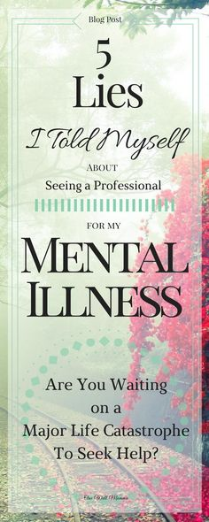 Dealing W Depression Mental Health Matters, Mental Health Awareness, Self Care Activities, Group Activities, Obsessive Compulsive Disorder, Stress Relief Tips, Health Resources, Health Tips, Depression Treatment