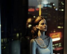 Cinematic Photography (9 photos) - My Modern Metropolis