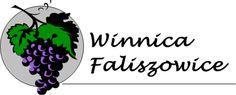 Nasze pierwsze wino: Winnica Faliszowice