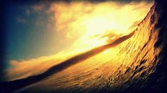hugged by water under the orange sun blessings.. abrazado por el agua bajo la bendición del sol naranjado... abbracciato dall'acqua sotto la benedizione arancione del sole....Amazing!!=)