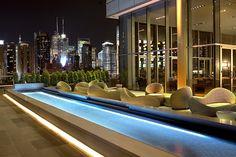 Image result for kimpton eventi hotel nyc
