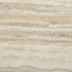 Silver Travertine Vein Cut | Arizona Tile