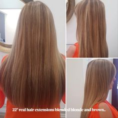 Whatever the cause of your hair loss people will think your are real because we can blend the colours to suit your personal style. Our Manchester client has extensions and a blend of blonde and brown Damp Hair Styles, Natural Hair Styles, Hair Loss Clinic, Hair Loss Specialist, Hello Hair, Real Hair Extensions, Latest Hair Color, Hair System, Luscious Hair