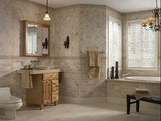 right small bathroom tile ideas