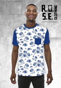 Rose Clothing, Respect Others, Pantone Color, I Love Fashion, Must Haves, Crowd, Purpose, Environment, Men Casual
