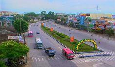 Quy trình thành lập công ty tại Hưng yên - Bravolaw   Thành lập công ty