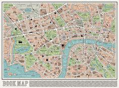 Londra_libri01