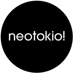 Sito di progettisti molto interessante! ma veramente molto, considerando le soluzioni di navigazione, l'utilizzo della tipografia etc. etc.  http://www.neotokio.it neotokio! / interactive design studio