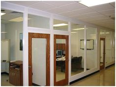 wooden office partitions. simple wooden office glass partition walls in wooden partitions w