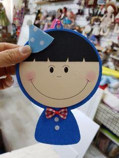 생일카드#어린이집카드#생일판#환경구성#카드만들기#어린이날선물 : 네이버 블로그 Applique Templates, Children, Kids, Scrapbook, Christmas Ornaments, Holiday Decor, How To Make, Blog, Crafts