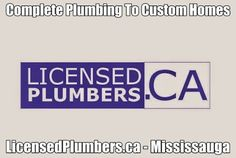 http://licensedplumbers.ca/picture_library/Mississauga-Home-Builder.jpg #MississaugaHomeBuilder