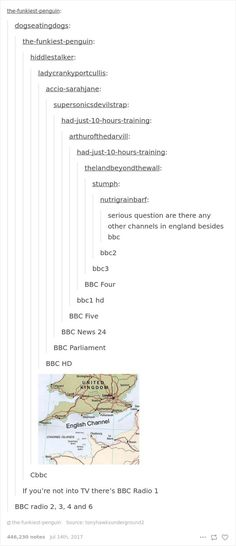 Americans Were Surprised By British Things – 30 Funny Pics Humor Americans Were Surprised By British Things - 30 Funny Pics – Funnyfoto - Page 18 British Memes, British Vs American Funny, British Humour, American Humor, British Country, British Comedy, Growing Up British, Funny Quotes, Funny Memes