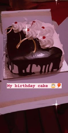 Best Friend Song Lyrics, Best Friend Songs, Happy Birthday Wishes Cake, My Birthday Cake, Cute Quotes For Girls, Bithday Cake, Falling In Love Quotes, Birthday Cake Pictures, Snap Food