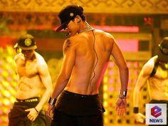 Kim Hyun Joong... Yum!!!