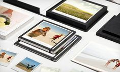 Groupon - Custom Photo Books and Albums from Moleskine + MILK (Half Off). Three Options Available. in Online Deal. Groupon deal price: $15.0