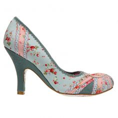 Really love these, might have to buy them for the Queens Jubilee party £60 from irregular choice