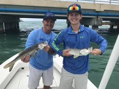Blue Line Fishing Charters, LLC is an inshore and offshore fishing charter business. Contact our Cape Coral Fishing Charters office at Pine Island, Offshore Fishing, Fishing Charters, Cape Coral, Blue Line, Bob, Bob Cuts
