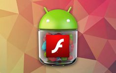 How to Install Flash Player on Android