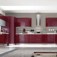 236 Best Stosa Kitchen images | Kitchen, Home decor, Home