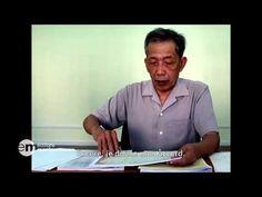 Mort de l'ancien Roi du Cambodge Norodom Sihanouk  Duch, Le Maître des Forges de L'enfer : un film de Rithy Pan