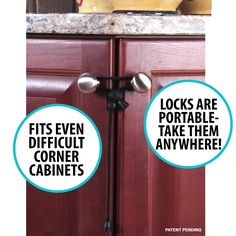 Update Kitchen Cabinets for Cheap Kitchen Cabinets Pictures, Update Kitchen Cabinets, Kitchen Cabinet Drawers, Kitchen Cabinet Styles, Kitchen Doors, Dresser Drawers, Dressers, Just Cabinets, Baby Proof Cabinets