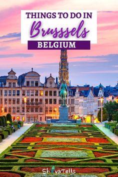 European Travel Tips, European Vacation, European Destination, Europe Travel Outfits, Europe Travel Guide, Travel Guides, Amazing Destinations, Travel Destinations, Road Trip Europe