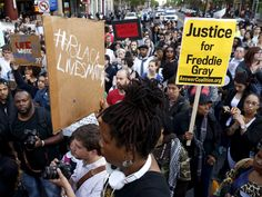 A fourth Baltimore police officer involved in Freddie Gray's death has been acquitted