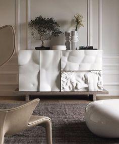Ecole-e-Afrodite-Driade Ecole-e-Afrodite-Driade | The best luxury furniture for your home | www.bocadolobo.com #bocadolobo #luxuryfurniture #exclusivedesign #interiodesign #designideas #interiodesign #decor #luxury #furnituredesign #contemporaryfurniture  #moderndecor #luxuryhouse #luxuryhome  #luxurybrand #luxuryfurniture