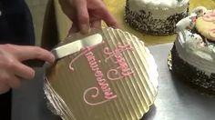 Woodland Bakery - YouTube