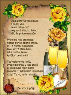 Happy Birthday Candles, Happy Birthday Quotes, Alcoholic Drinks, Blog, Happy Birthday Captions, Liquor Drinks, Blogging, Alcoholic Beverages, Liquor