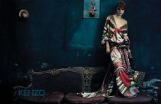 711e1ec953a 12 Best Fashion images