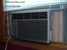You want to hire an air conditioner for your room and offices now call +91-8750299299. All type of Air Conditioner and refrigerator repairs services and hiring service gives by the Fairsearches.  More services available here Duct cleaning Split Ac repairs Cassette in not cooling and Window Ac on Hire in Noida city and Delhi NCR. In this rental services we gives you one time charge of your rent with annual maintenance. You want to any other detail call and browse Fairsearches.