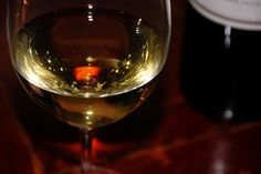 Enjoy a wine tasting celebration with sampling of fine wines, small plate gourmet food, live music, raffles and more!