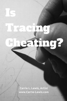 Is Tracing Cheating