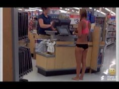 Image of: Fails Funny Pictures Of People At Walmart 2011 Only At Walmart Walmart Funny Pinterest 85 Best People At Walmart Images Hilarious Pictures Only At