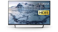 After the best small TVs? These screens are compact, capable, and ready for your home. Best Small Tv, Best Tv, 32 Inch Tv, Tv Built In, Lg Tvs, Tv Sets, Things To Come, Terrace
