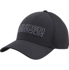 Under Armour Men's Sportstyle Hat - Dick's Sporting Goods