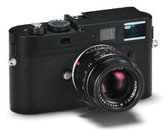 Leica M Monochrom #LeicaStoreUK #LeicaMonochrom