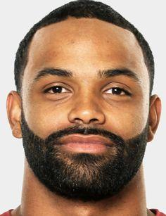 That beard...niles paul  | niles-paul-football-headshot-photo.jpg