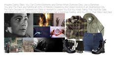 """""""Part 1 