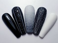 50 awesome coffin nail designs that you flip for Source by neuedamenfrisuren Marble Nail Designs, Nail Art Designs, Cute Acrylic Nails, Fun Nails, Natural Nail Designs, Sassy Nails, Different Nail Designs, Coffin Shape Nails, Types Of Nails